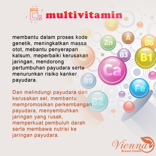 white-2-multivitamin-Recovered-Recovered.jpg